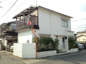 太田下町①