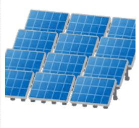 太陽光パネル