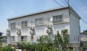 高松市収益物件1000万円